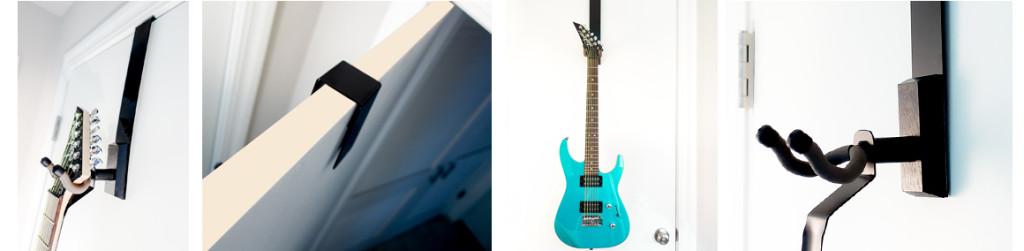 guitar-door-hanger