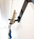 guitar-door-hanger-black
